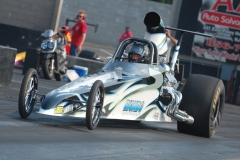 Racetech-Dragster-for-Biondo-2