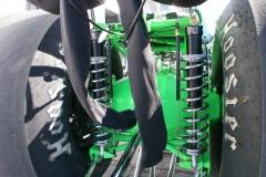 Racetech-Dragster-for-Burnham-2