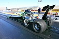 Racetech-Dragster-for-Burnham