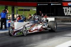Racetech-Dragster-for-Dimino