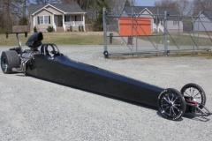 Racetech-Dragster-for-Gardner-2
