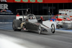 Racetech-Dragster-for-Houston