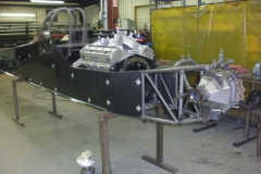 Racetech-Dragster-for-OBrien-4