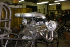 Racetech-Dragster-for-OBrien-6