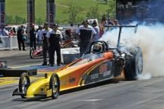 Racetech-Dragster-for-OBrien