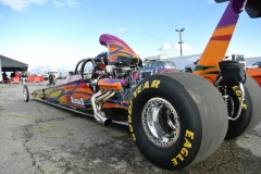 Racetech-Dragster-for-R-Lamb-2