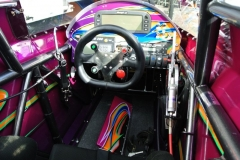 Racetech-Dragster-for-R-Lamb-4