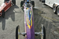 Racetech-Dragster-for-R-Lamb