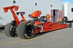 Racetech-Dragster-for-Thompson-3