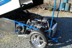 Race-Tech-68-Roadster-3
