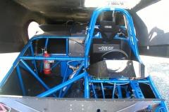 Race-Tech-68-Roadster-4