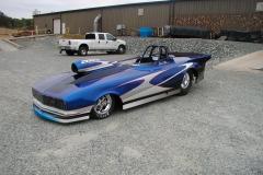 Race-Tech-68-Roadster-8
