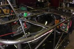Race-Tech-Roadster-63-Corvette-3