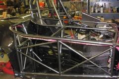 Race-Tech-Roadster-63-Corvette-4