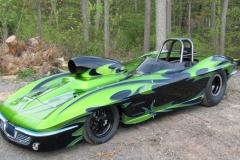 Race-Tech-Roadster-63-Corvette