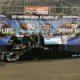 Jeff Serra Wins Spring Fling Dragster Shootout